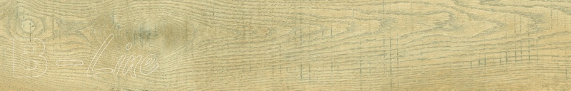 Vinylová podlaha Moduleo Select - Country Oak 24130