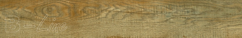 Vinylová podlaha Moduleo Select - Country Oak 24227
