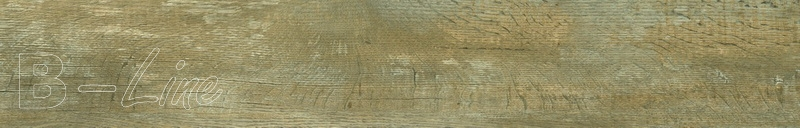 Vinylová podlaha Moduleo Select - Country Oak 24918