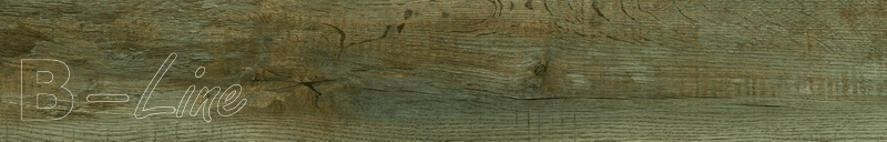 Vinylová podlaha Moduleo Select - Country Oak 24958