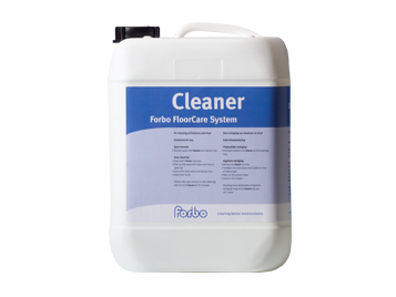 FORBO CLEANER 10 LITRŮ
